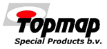 Topmap Special Products